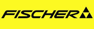 5a.logo-fischer_yellow-300x93 Fischer Ski