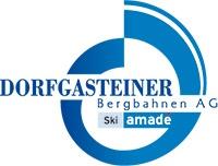Dorfgasteiner_Bergbahnen_Logo Dorfgasteiner_Bergbahnen_Logo