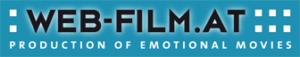 Farbe-Schrift-Schwarz3-300x57 WEB-FILM.AT Logo
