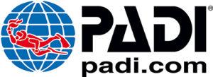 Padi-300x109 Padi Logo