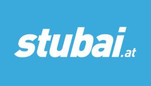 StubaiTirol-Logo-2010-RGB-300x170 StubaiTirol Logo