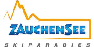 Zauchensee-1-300x150 Zauchensee Logo