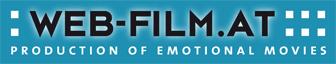 Videoproduktion & Videomarketing