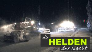 die-helden-der-nacht-300x169 die helden der nacht - ski amade