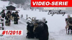 gasteiner-krampusse-videoserie-300x169 Gasteiner Krampusse – Videoserie