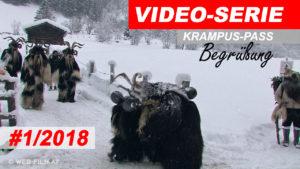 krampuslauf-gastein-titelbild-YT2018neu-300x169 krampuslauf gastein - krampus 2018
