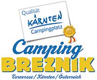 logo-Breznik logo Breznik