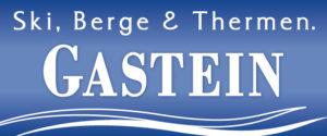 logo_de-300x125 Gastein
