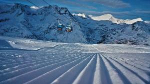 sportgastein-piste-webfilmat-300x169 Bild Sportgastein bei Andreas Krobath