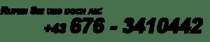 telefonnummer-1-300x60 telefonnummer webfilm