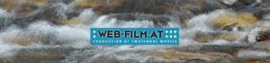 titelbild2-webfilmat-300x70 WEB-FILM.AT Webseite Titelbild