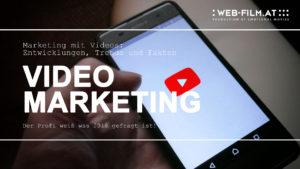 videomarketing-2018a-300x169 videomarketing 2018 vom Profi