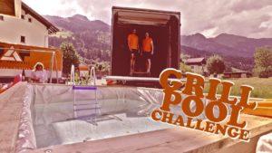 imagevideo-mit-eventreportage-gr-300x169 Imagevideo mit Eventreportage / Grill Pool Challenge in Österreich mit J.u.A. Frischeis GmbH, Bad Hofgastein