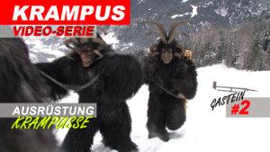 Krampusse-2019-Krampuslauf-Gastein-300x169