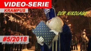 gasteiner-krampuslauf-mit-krampu-1-300x169 Gasteiner Krampuslauf mit Krampus und Nikolaus – Videoserie