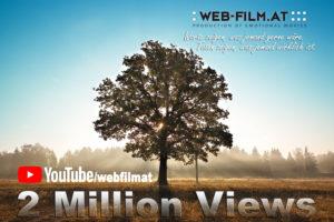 2millionenviews-andreas-krobathb-300x200