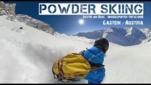 tiefschnee-skifahren-in-gastein-300x169 Tiefschnee Skifahren in Gastein – Powder skiing in Austria
