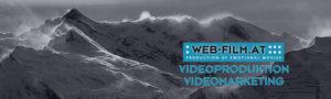 web-film-eu-300x90 web-film.eu