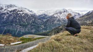 2019-05-27-14-37-31-300x169 Foto-Tour durch Österreich mit dem Wohnmobil / Videobericht - Storytelling