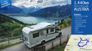 Knaus-Sky-Wave-Austria-Tour-Vlog-300x169 Vlog Österreich Reise mit Wohnmobil